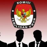 KPU Kabupaten Blitar Gelar Tes Wawancara Calon PPSUmdtT