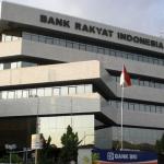 Kerja Bank BRI Surabaya 2018