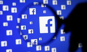 facebook logo 002