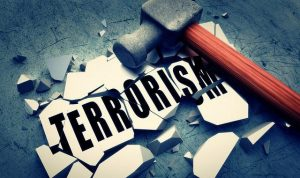 ilustrasi teroris 640x381