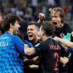 kroasia 4