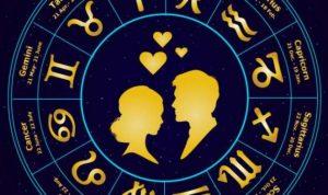 ilustrasi zodiak dan asmara 20180804 205338