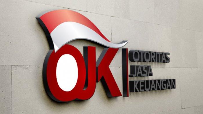 logo ojk 20180523 201322