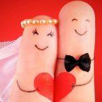 ilustrasi nikah di bawah umur