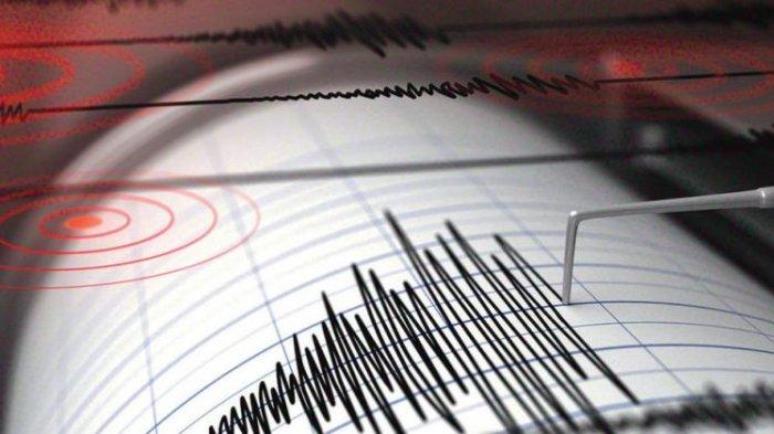 ilustrasi gempa 20170804 060616
