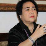 Rachmawati Soekarno Putri 696x400