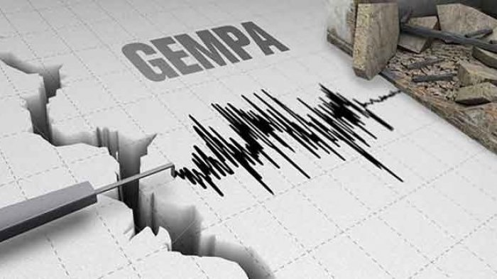 ilustrasi gempa bumi 20180519 220213