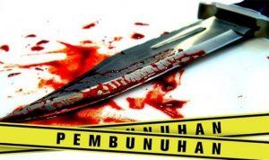 Ilustrasi Pembunuhan 800x450 750x422