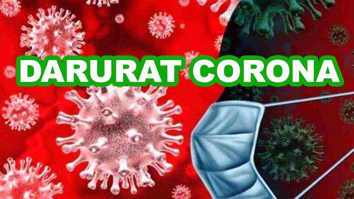 Darurat Corona 696x391 1