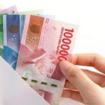 1560743963 Penukaran Uang Tidak Layak Edar