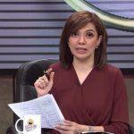 Najwa Shihab Tolong e1602384038357