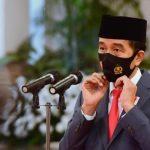 presiden jokowi 4 169