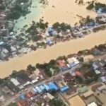 kalsel banjir