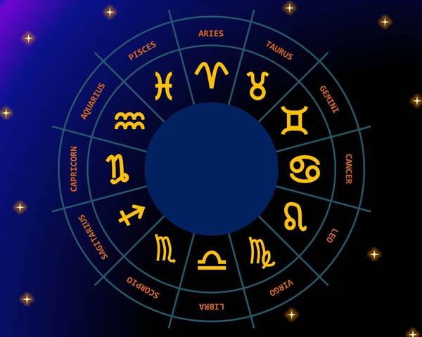 Zodiakmuu