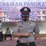 IMG 20210702 WA0004