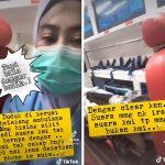 nyanyian ambulans malaysia