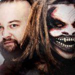 Bray Wyatt Dipecat WWE