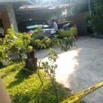 Pembunuhan di Subang