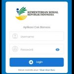 Screenshot 20210830 053855 Google Play Store