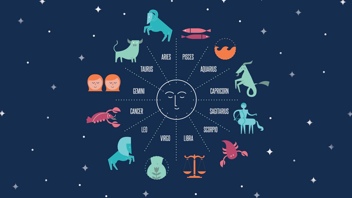 Ramalan Zodiak 12 Agustus 2021