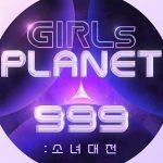 Girls Planet 999 episode 8