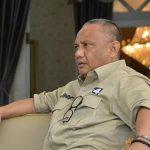 Gubernur Gorontalo